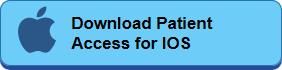 Download Patient Access for IOS